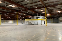 Firestone Warehouse