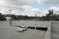 51. Parking Garage