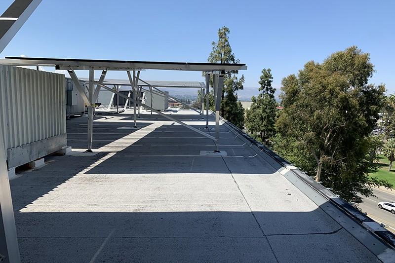 31. Rooftop