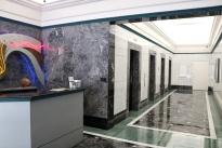 18. Lobby