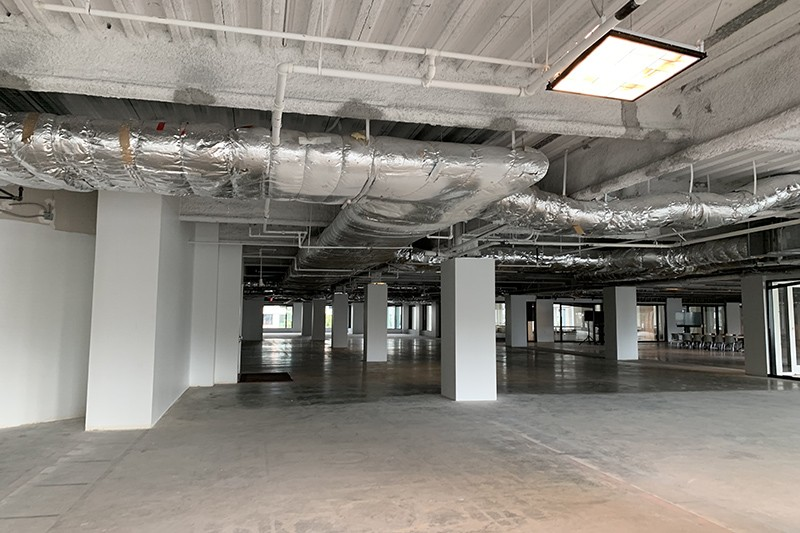 128. Cloverfield Floor 2