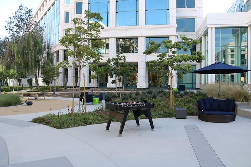 48. Plaza