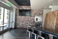 79. Colorado  Suite 1050W