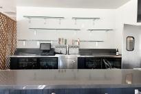 82. Colorado  Suite 1050W