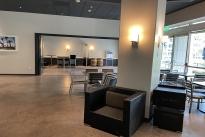 85. Colorado  Suite 1050W