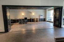89. Colorado  Suite 1050W