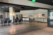 90. Colorado  Suite 1050W