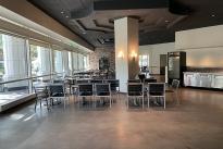 91. Colorado  Suite 1050W