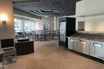 92. Colorado  Suite 1050W