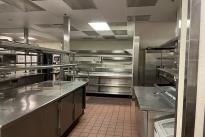 94. Colorado  Suite 1050W