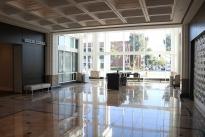 62. 26th Street Lobby