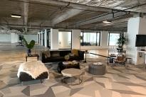 112. Cloverfield Floor 2