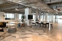 113. Cloverfield Floor 2