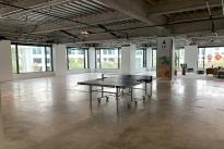 115. Cloverfield Floor 2