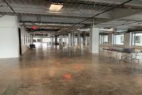 118. Cloverfield Floor 2