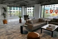 119. Cloverfield Floor 2