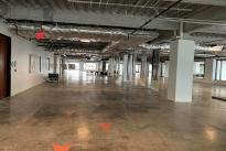 120. Cloverfield Floor 2