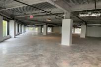 125. Cloverfield Floor 2