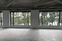127. Cloverfield Floor 2