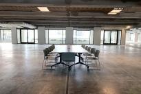 124. Cloverfield Floor 2