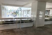 121. Cloverfield Floor 2