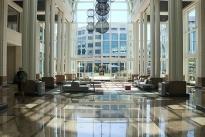 64. Colorado Lobby