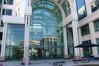 51. 26th Street Lobby