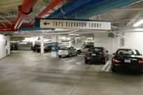 95. Parking Garage
