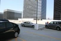 97. Parking Garage
