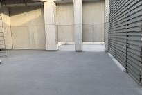 76. Rooftop