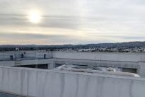 94. Rooftop