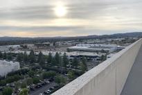 85. Rooftop