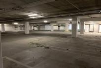 62. Underground Garage