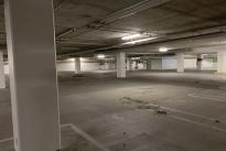 63. Underground Garage