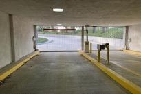 56. Underground Garage