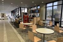 72. Lobby Cafe