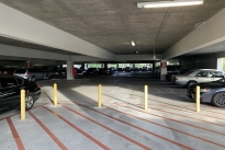 44. Parking Structure
