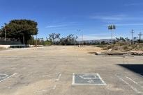 7. Parking/Basecamp