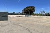 9. Parking/Basecamp