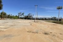 12. Parking/Basecamp
