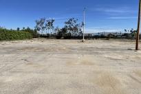 16. Parking/Basecamp
