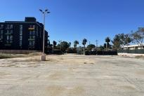 20. Parking/Basecamp