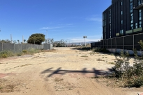 38. Parking/Basecamp