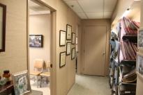 6. Hallway