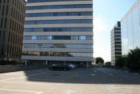 14. Parking Structure