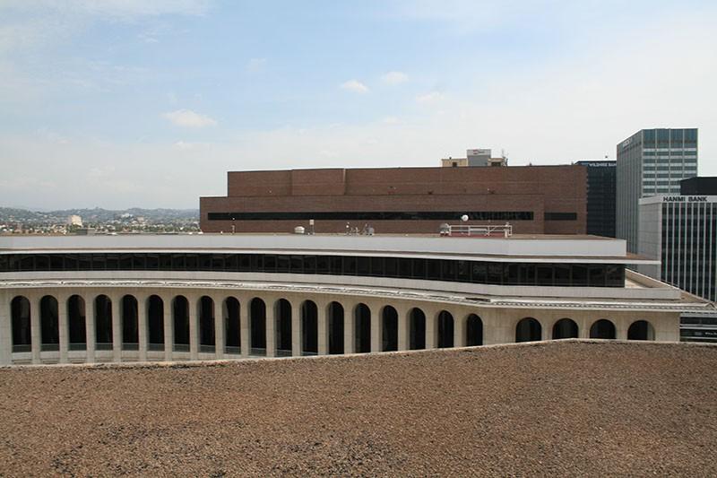 66. Rooftop