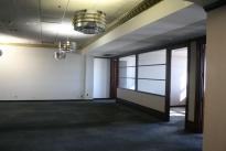 8. Third Floor