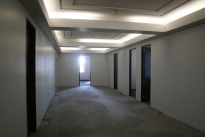 7. Third Floor