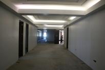 6. Third Floor