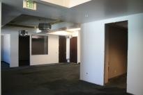 12. Third Floor